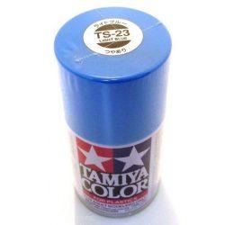 Tamiya 85023 TS-23 Light Blue