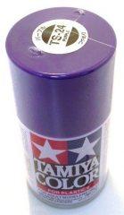 Tamiya 85024 TS-24 Purple
