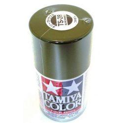 Tamiya 85028 TS-28 Olive Drab 2