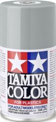Tamiya 85032 TS-32 Haze Grey
