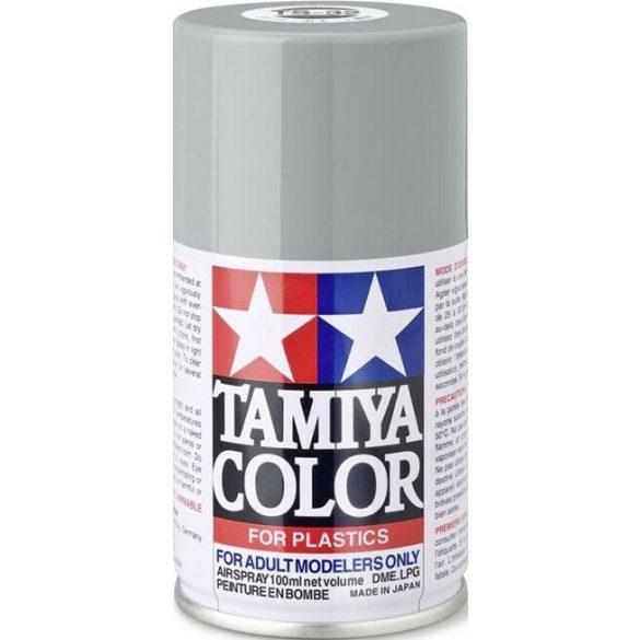 Tamiya 85032 TS-32 Haze Grey