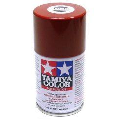 Tamiya 85033 TS-33 Dull Red