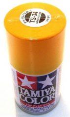 Tamiya 85034 TS-34 Camel Yellow