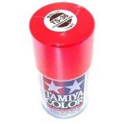Tamiya 85036 TS-36 Flourescent Red