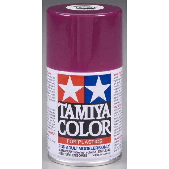 Tamiya 85037 TS-37 Levander