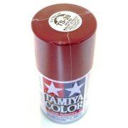 Tamiya 85039 TS-39 Mica Red