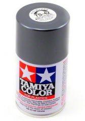 Tamiya 85042 TS-42 Light Gun Metal