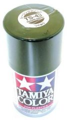 Tamiya 85043 TS-43 Racing Green