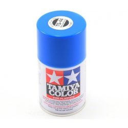 Tamiya 85044 TS-44 Brillant Blue