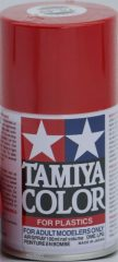 Tamiya 85049 TS-49 Bright Red