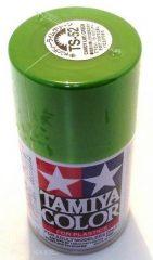 Tamiya 85052 TS-52 Candy Lime Green