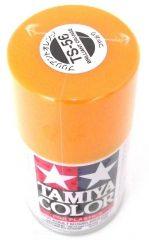 Tamiya 85056 TS-56 Brilliant Orange