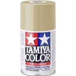 Tamiya 85068 TS-68 IJN Wooden Deck Tan
