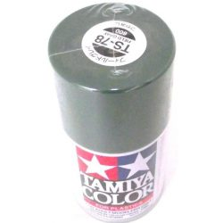 Tamiya 85078 TS-78 Field Gray