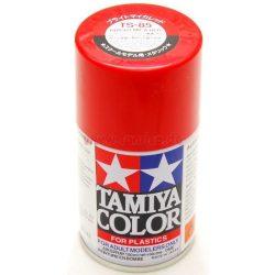 Tamiya 85085 TS-85 Bright Mica Red