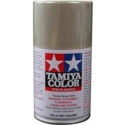 Tamiya 85088 TS-88 Titan Silver