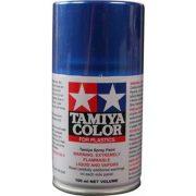 Tamiya 85089 TS-89 Pearl Blue