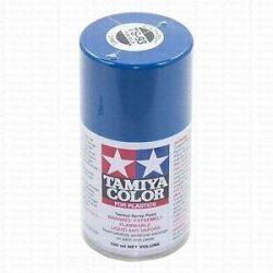 Tamiya 85093 TS-93 Pure Blue