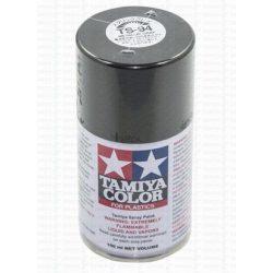 Tamiya 85094 TS-94 Metallic Grey