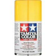 Tamiya 85097 TS-97 Pearl Yellow