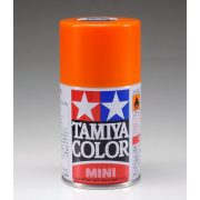 Tamiya 85098 TS-98 Pure Orange