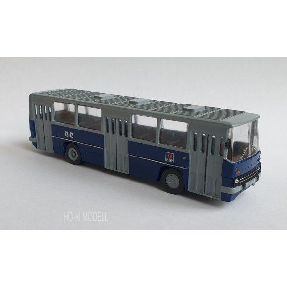 HK Modell Ikarus 260 BKV autóbusz
