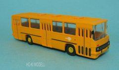 HK Modell Ikarus 260 VOLÁN  autóbusz