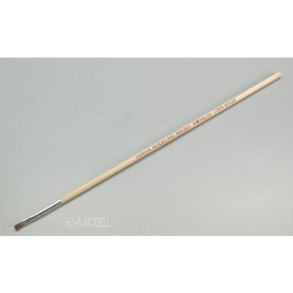 HK Modell Ikarus 311 autóbusz BKV