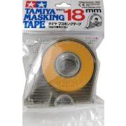Tamiya 87032 Maszkolószalag 18mm