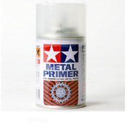 Tamiya 87061 Metal Primer - Fém Alapozó
