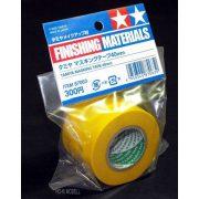 Tamiya 87063 maszkoló szalag 40mm