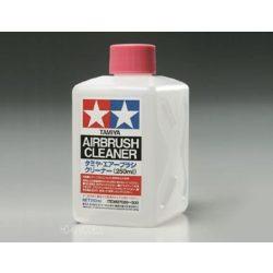 Tamiya 87089 Airbrush Cleaner