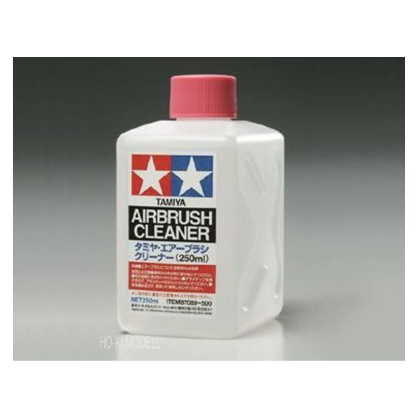 Tamiya 87089 Airbrush Cleaner