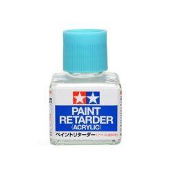 Tamiya 87114 Paint Retarder Acrylic