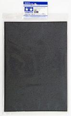 Tamiya 87165 Dioráma Anyaglap (díszkő burkolat)