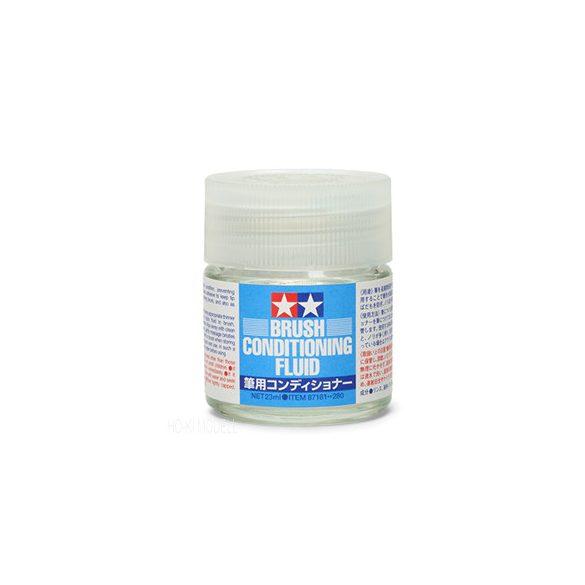 Tamiya 87181 Brush Conditioning Fluid