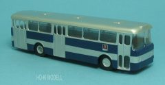 HK Modell Ikarus 556 autóbusz BKV