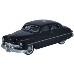 Oxford ME49005 Mercury Coupe