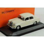 Maxichamps 940033000 Mercedes-Benz 220S W180 - 1956