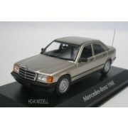 Maxichamps 940034104 Mercedes Benz 190E 1984