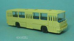 Modelltec Ikarus 260