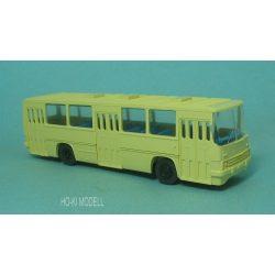 Modelltec Ikarus 260 Autóbusz  - Beige
