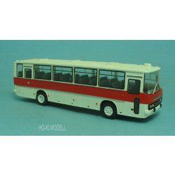 "Wumm Modell 1983 Ikarus 256 "" DDR Reisebus"""