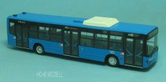 """Wumm Modell Modulo M108D autóbusz """"8 Bosnyák tér"""""""
