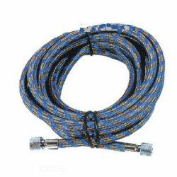 Chromax BD-24  Levegő Kábel