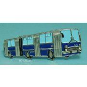 DOPS Models Ikarus 280 BKV Autóbusz Kitűző-Nyakkendőtű (Klipsz)