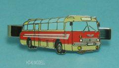 DOPS Models Ikarus 55 Autóbusz Kitűző-Nyakkendőtű