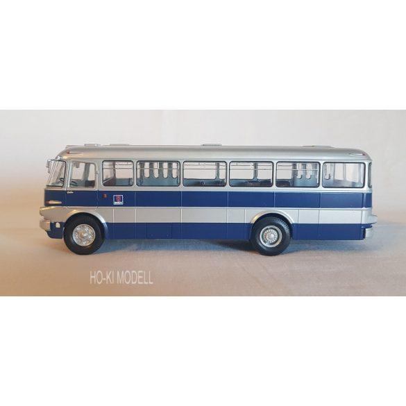 HK Modell Trabant 601 Limousine
