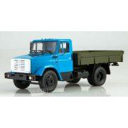 Legendary Trucks 016 ZIL-4333 Platós Teherautó