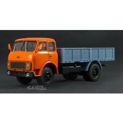Legendary Trucks 020 MAZ-5335 Platós Teherautó